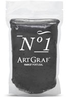 Kneadable Graphite Putty