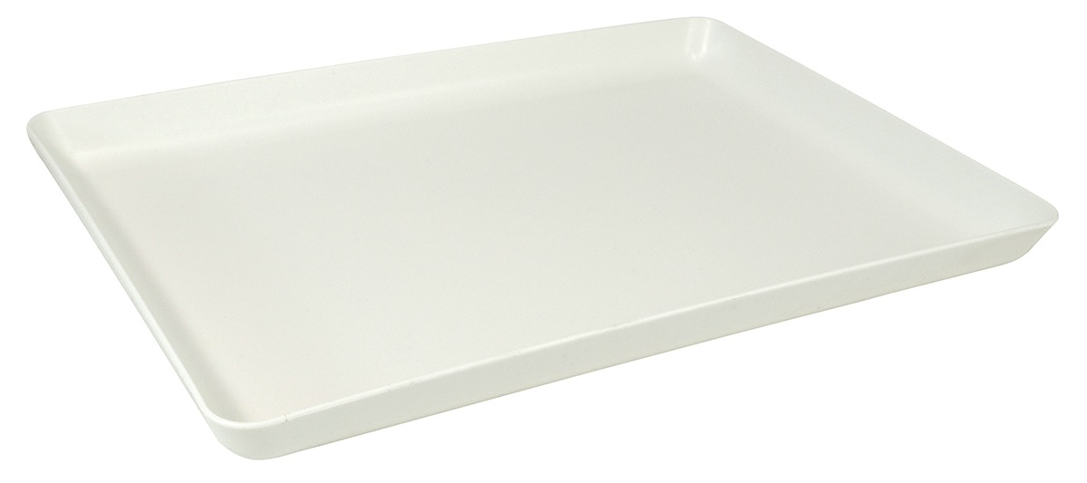 Plastic Butcher Trays