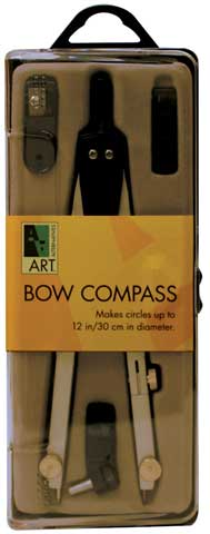 Bow Compass