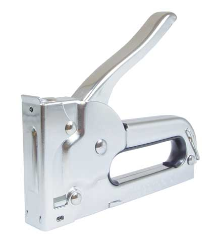 Light Duty Staple Gun