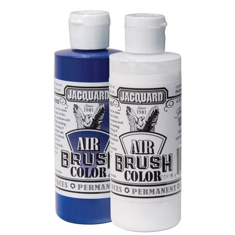 Airbrush Color