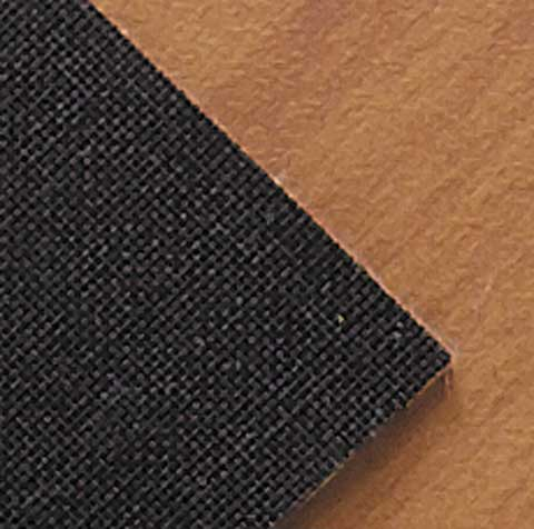 Dummerston Superior Quality Book Cloth