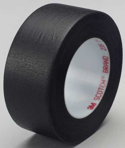 #235 Photographic Tape