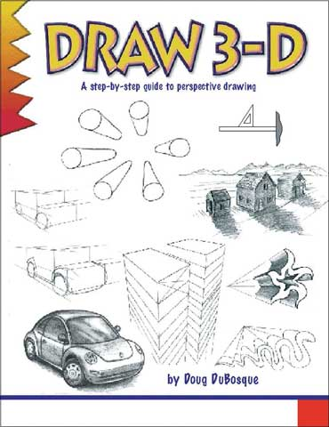 Learn to Draw Series