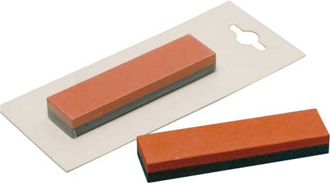 Coarse Sharpening Stone
