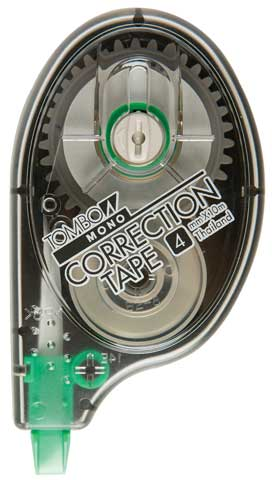 MONO Correction Tape