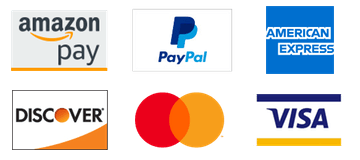 Payment marks